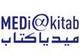 logo mediakitab light