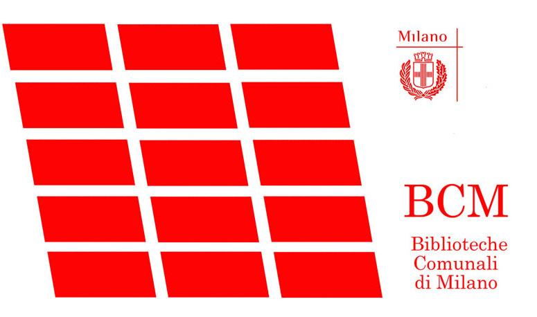 simbolo BCM