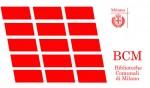 simbolo-BCM