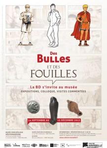 BULLES ET FOUILLES_FLYER_15x21_20-08-13[4]-1