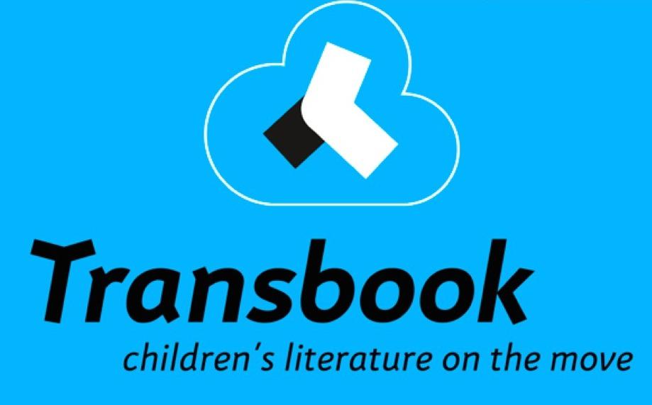 transbook