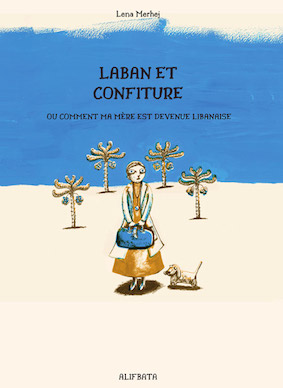 Laban-et-confiture-_-couverture